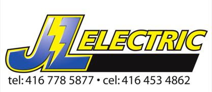 View JL Electrical's Weston profile
