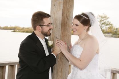 The Happy Couple Wedding Planning - Wedding Planners & Wedding Planning Supplies - 905-518-1498