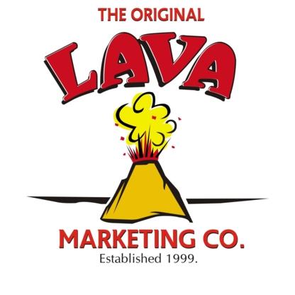 The Original Lava Marketing Co - Marketing Consultants & Services