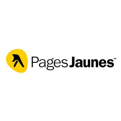 Pages Jaunes - Compagnies de téléphone - 1-877-909-9356