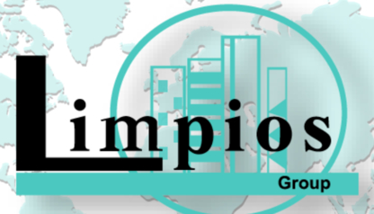 Groupe Limpios - Home Cleaning - 514-809-7378