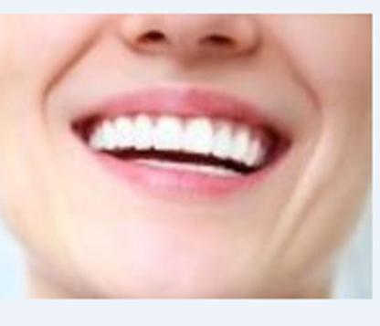 Hamilton Denture Centre - Denturists - 289-492-1550