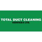 Voir le profil de Total Duct Cleaning & Services Ltd - Nanaimo