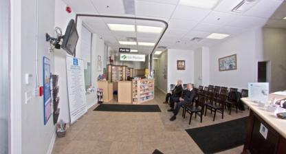 Life Pharmacy - Pharmacies - 905-857-0040