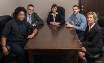 View Riverdale Mediation Ltd's Toronto profile