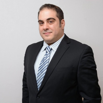 Voir le profil de Jad Maalouf Courtier Immobilier Résidentiel - Rosemère