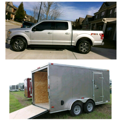 Omeros Junk Removal & Delivery-Moving Services - Bulky, Commercial & Industrial Waste Removal - 226-503-4444