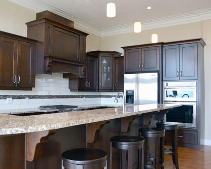 Classic Home Improvements - Home Improvements & Renovations