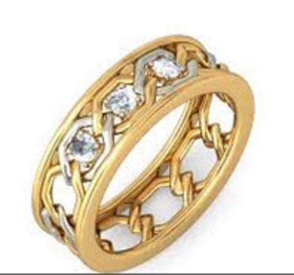 Princess Fine Jewellery - Réparation et nettoyage de bijoux - 905-709-8660