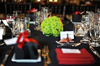 Heritage London Foundation - Wedding Planners & Wedding Planning Supplies - 519-432-6620