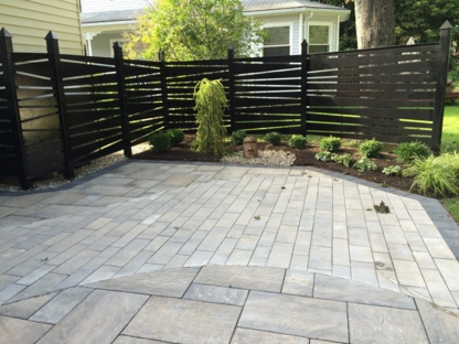 Red Oak Landscaping - Landscape Contractors & Designers - 902-894-3395