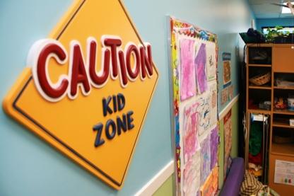 Kindervillage Preschool - Kindergartens & Pre-school Nurseries - 780-460-2333