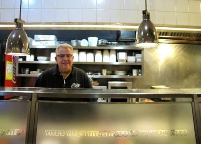 Yitz's Deli & Catering - Deli Restaurants - 416-487-4506