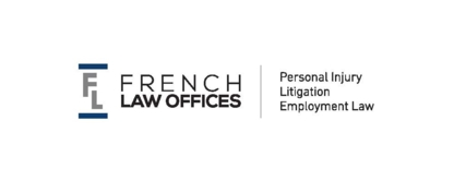 French Law Offices - Lawyers - 709-221-8200