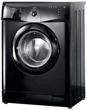 Easyfix Appliance - Major Appliance Stores