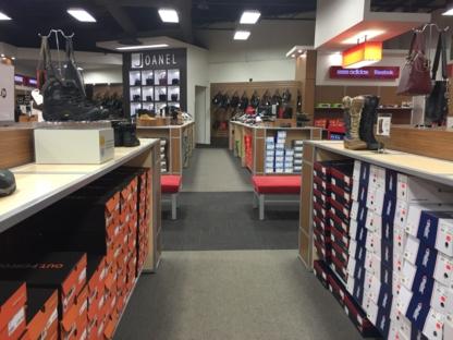 RUBINO - Shoe Stores