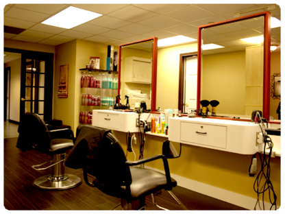 La Vita Hair Studio - Eyebrow Threading - 519-894-4247