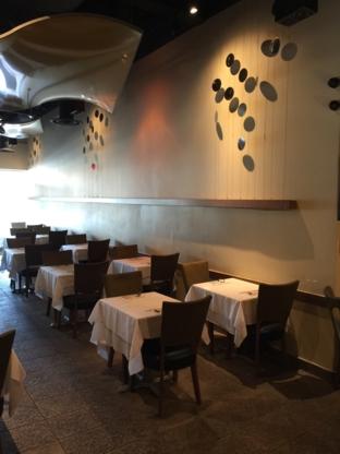 Umi Sushi - Restaurants - 514-769-8288
