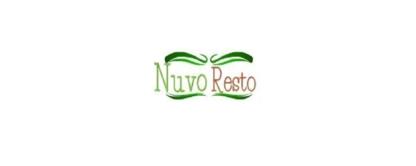Nuvo Resto - Restaurants - 450-516-0371