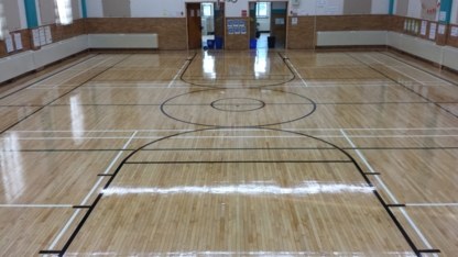 ABC Floor Sanding & Refinishing - Floor Refinishing, Laying & Resurfacing - 519-672-5547