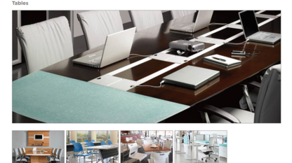 office furniture equipment retail rental in calgary ab