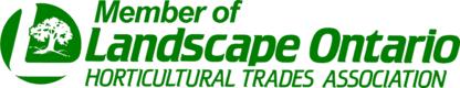 Fraser Valley Landscaping - Landscape Contractors & Designers - 519-332-6085