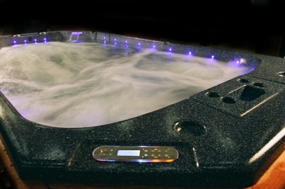 Hot Tub Universe - Hot Tubs & Spas - 902-576-5115
