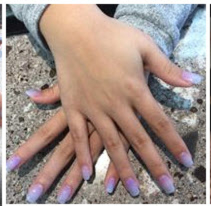 Together Nails Spa - Nail Salons - 613-831-8884