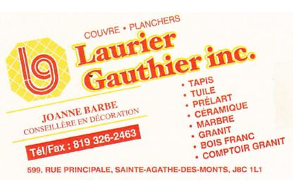 Magasins de carreaux de céramique in Saint-Jerome QC | YellowPages.ca™