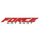 Force Hot Shot - Transportation Service