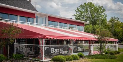 Restaurant Le Vieux St-Charles - American Restaurants - 819-478-9168