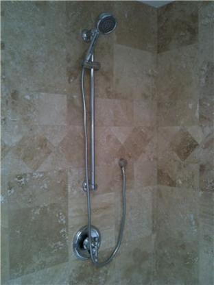 A & B Plumbing - Home Improvements & Renovations - 604-514-3955