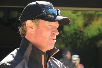 Vancouver Golf Tour Inc - Golf Tournament & Tour Organizers