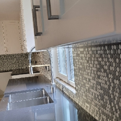 Patagonia Contracting Ltd - Ceramic Tile Installers & Contractors