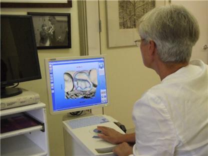 Galanter-Mosielski Margaret Dr - Dentists - 613-722-4241