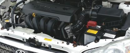 Des Tire & Auto Repair Ltd - Car Repair & Service