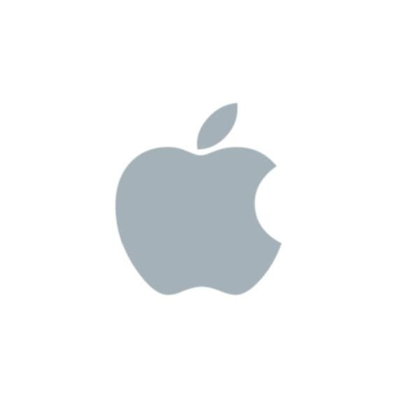 Apple Conestoga - Electronics Stores