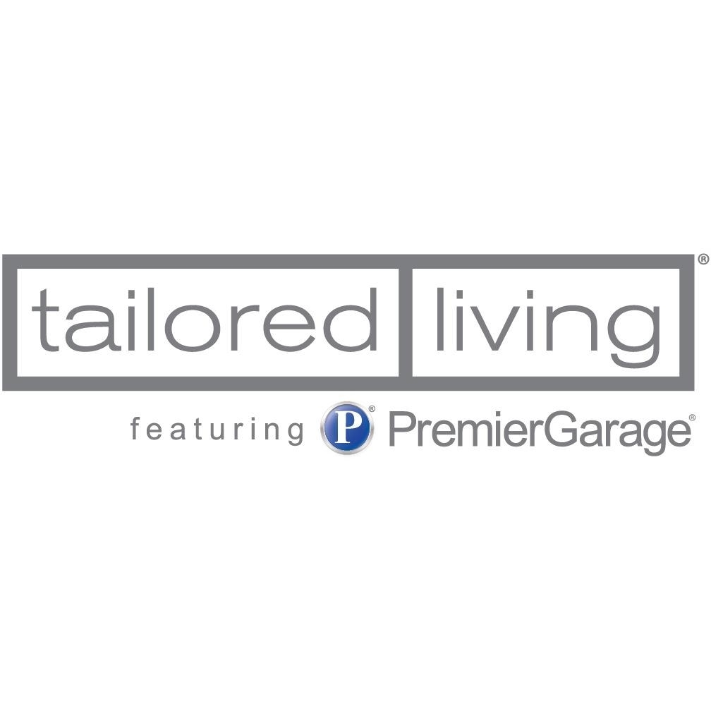 Tailored Living of Vernon - Cabinets & Lockers