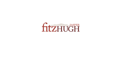 Fitzhugh The - Newspapers