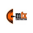 Voir le profil de MFX Construction - Drayton