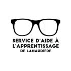 Service d'Aide à l'Apprentissage Marie Audet, orthopédagogue, M.A . - Resource Teachers