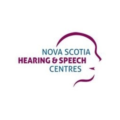 Nova Scotia Hearing and Speech Centres - Audiologistes - 902-867-4500