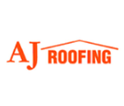View AJ Roofing Ltd's Edmonton profile