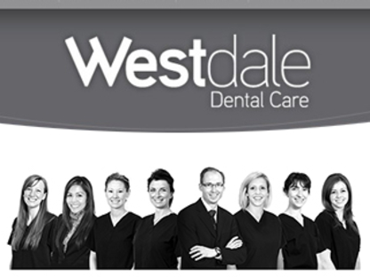 Westdale Dental Care - Dentists