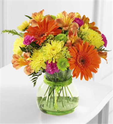 Osborne Florists - Florists & Flower Shops
