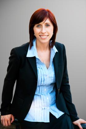 Justine Pelletier Desrosiers Avocate - Criminal Lawyers