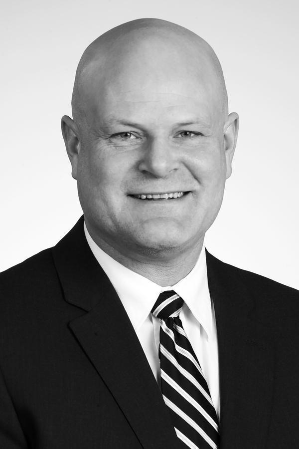Edward Jones - Financial Advisor: Daryl J Stewart - Investment Advisory Services