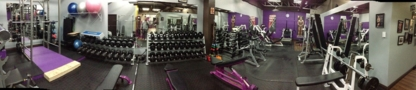 TD Gym & Performance - Fitness Gyms