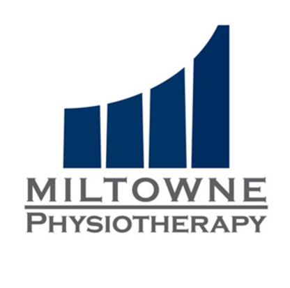 Miltowne Physiotherapy - Chiropractors DC - 905-878-7477
