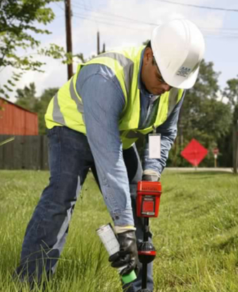 Bruce's Sewer Service - Sewer Contractors - 403-866-2643